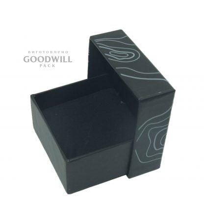 Фирменная коробка для браслетов
