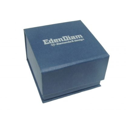 Фирменная упаковка для украшений