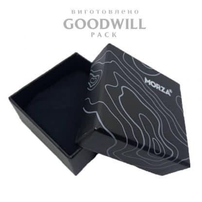 Коробка с печатью на мелованной бумаге - Коробка з друком на мелованному папері