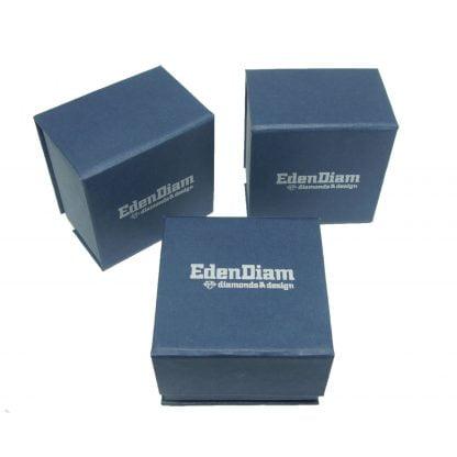 фото коробочек для украшений на магнитной ленте