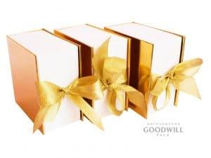 Виготовлення картонних коробок Київ