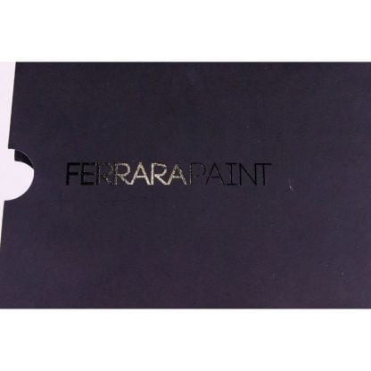 печать на коробке из переплётного картона фото