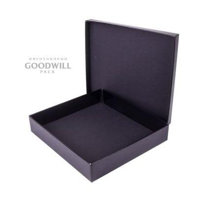 Коробка для прикрас фото